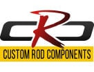 Custom Rod Components