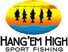 Hang'Em High Sport Fishing