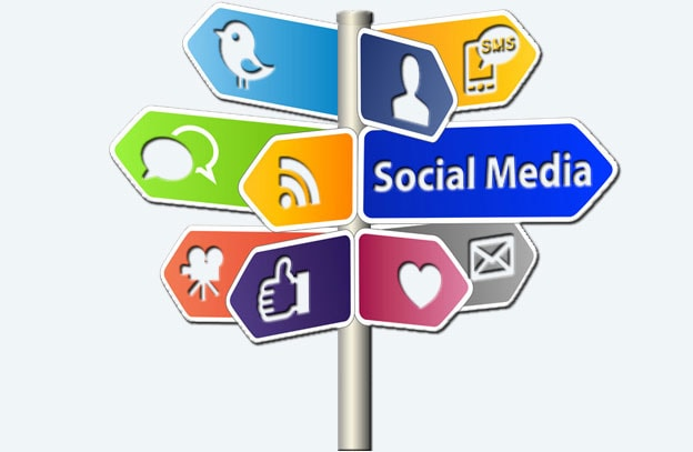 AllOutDoors Social Media Roadmap for Charter Captains and Marine Merchants